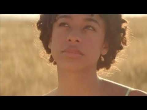 Corinne Bailey Rae - Put Your Records On ( Traduçaõ PT)
