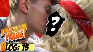 CHANCE CHEATED ON TESSA!?! (lol clickbait) w: Tessa Brooks & Team 10