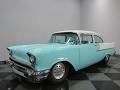 376 NSH 1957 Chevy 150
