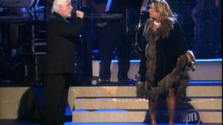 Patti LaBelle-All Star Tribute (Live at Atlantis)