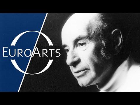 Erich Leinsdorf: Robert Schumann - Symphony No. 4 in D Minor Op. 120 (1984)