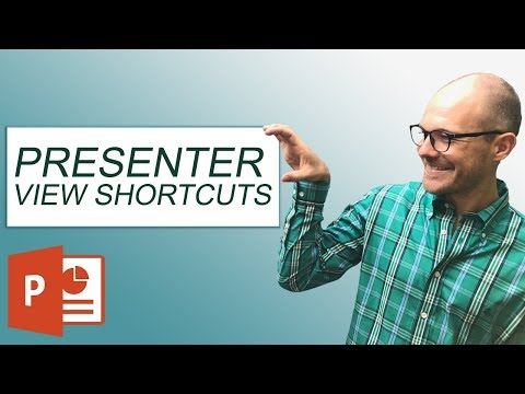 5 Slideshow Shortcut Keys Worth Knowing Microsoft PowerPoint