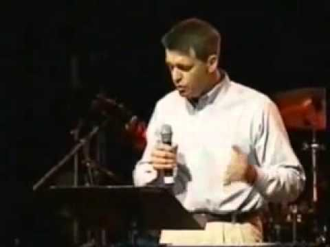 Paul washer dating part 2 1