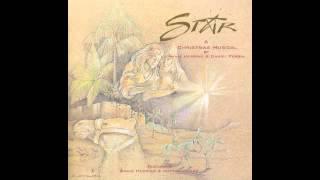 Star (Musical Version) Annie Herring & Matthew Ward