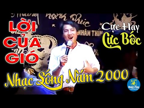 nhac song song day vol4