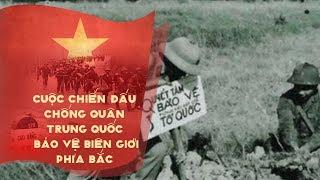 Việt Nam yêu chuộng hòa bình | VTC1