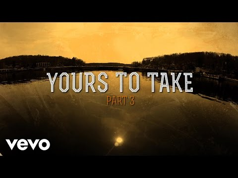 These Hearts - Yours To Take (Pt. 3)