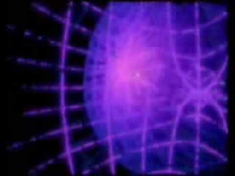 Consciousness: Mind Over Matter
