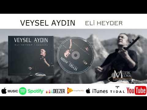 Veysel Aydın - Eli Heyder [official Video 2017]