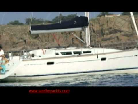 New 42i Yacht For Sale
