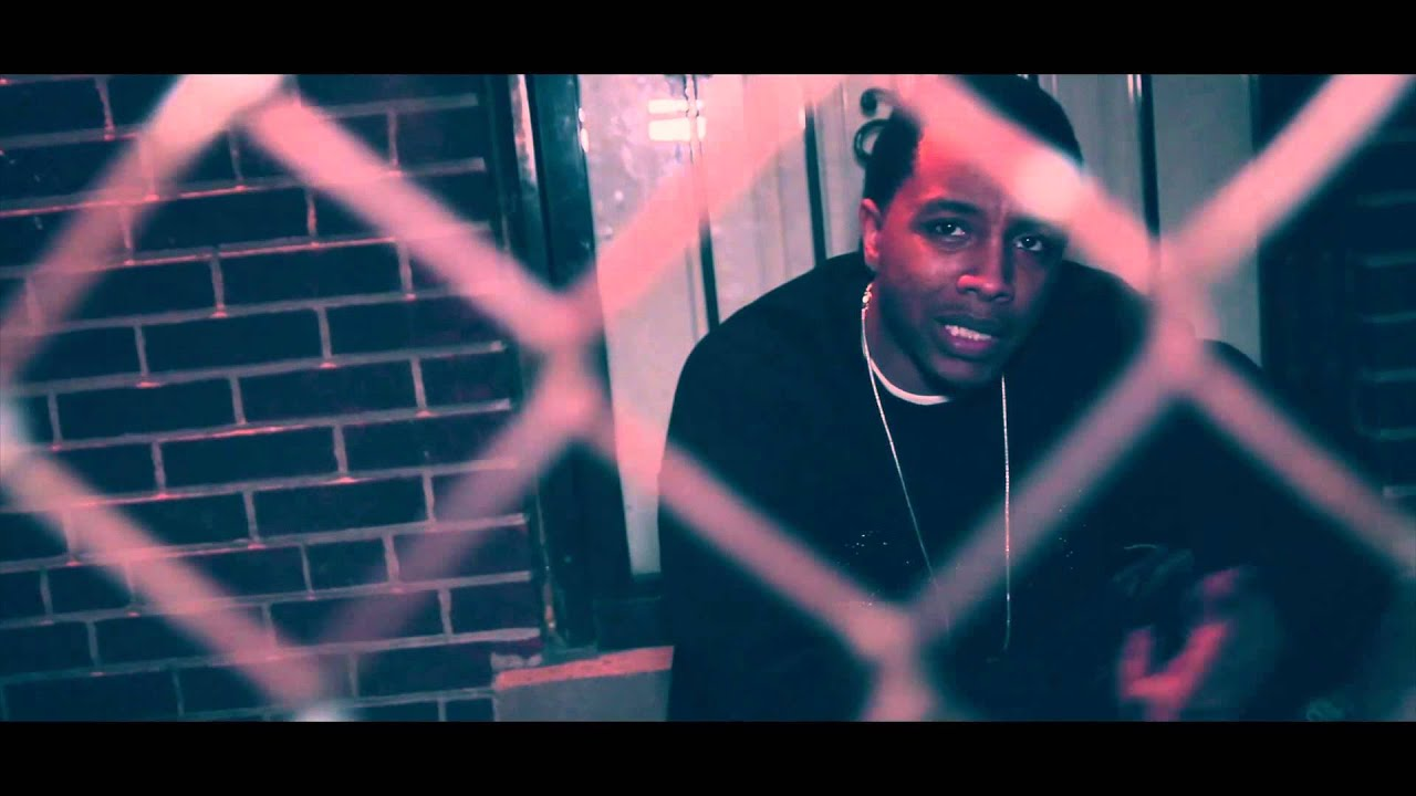 """Play RIley """"4Nuthin"""" Official Video"""