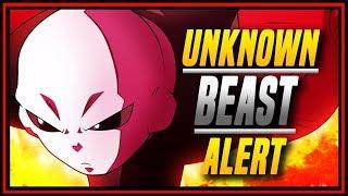 DBFZ ➤ Hidden Gems Unknown Series  [ Dragon Ball FighterZ ]