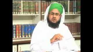 Darul Ifta - Baghair Sehri ka Roza rakhne se roza hojae ga ?