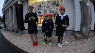 ☆== 小学制服姿3人であとわずか♪ ==☆