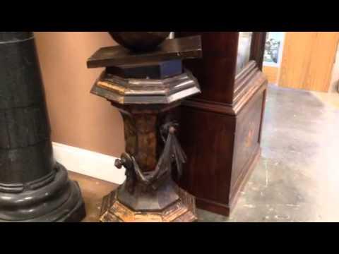 Vacanza Rentals, LLC - Villa Agua Starиз YouTube · Длительность: 2 мин2 с