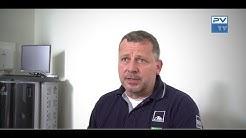 PV TV: Neue Richtlinien für Bremsenprüfstände