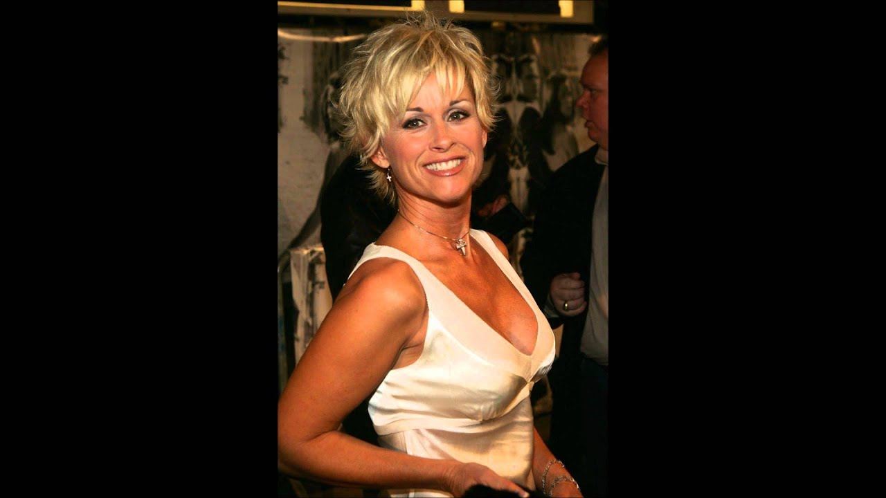 lorrie morgan watch me lyrics