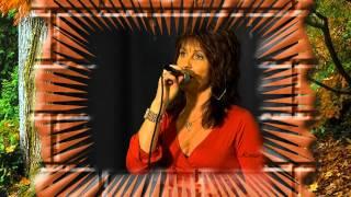 "Heidi Hauge - ""Diggy Liggy Lo"" ((w/Lyrics))"