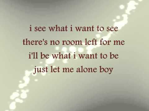 karwan Hawramy _  i don't know (lyrics