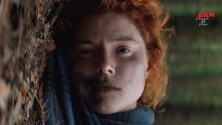 Johnny Flynn and Jessie Buckley star in Beast | Film4 Trailer