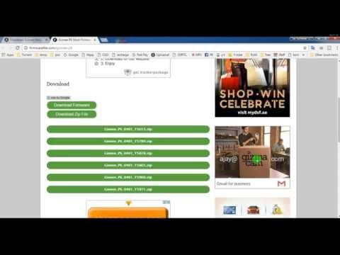 Gionee X1 Firmware Videos - Waoweo