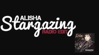Alisha - Stargazing (Radio Edit) 1986