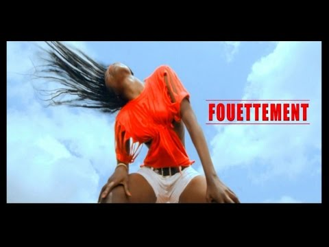 Molare - Fouettement ( clip officiel)