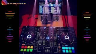 Download Lagu DJ Mencari Alasan Angklung Viral Terbaru Remix song mp3