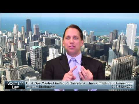 Common Types of Oil and Gas Claims for Suing Brokerage Firms