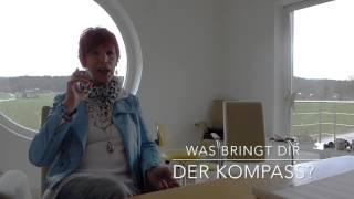 Testimonial Dagmar Glauch