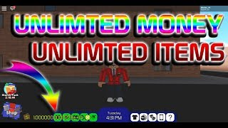 ROCITIZENS ROBLOX HACK / SCRIPT | INF MONEY | INF ITEMS | INF MOOD | NOT CLICKBAIT!