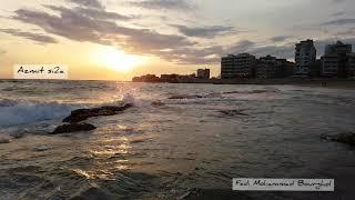 ناصيف زيتون - أزمة ثقة - جديد ناصيف زيتون ٢٠١٩ - أزمة ثقة ٢٠١٩ - Nassif Zaytoun - Azmet si2a
