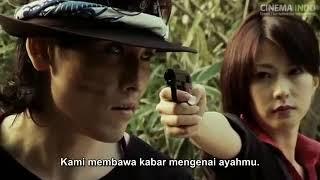 Video Film Jepang Yakuza Sub Indo download MP3, 3GP, MP4, WEBM, AVI, FLV Oktober 2018