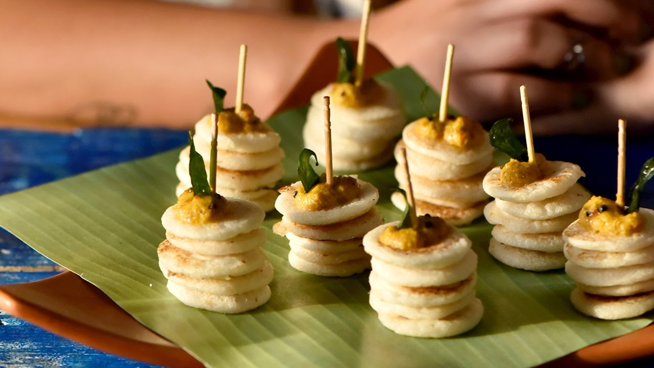 Party mini dosa recipe easy party appetizers awesome sauce party mini dosa recipe easy party appetizers awesome sauce india forumfinder Images