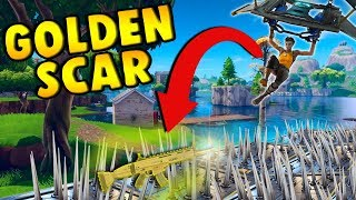 BEST TRAP TROLL! Fortnite Funny Fails and WTF Moments! (Daily Best Moments)