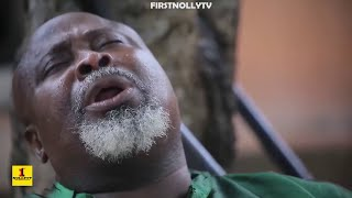 MY BELOVED DAUGHTER {NEW HIT MOVIE} - 2021 LATEST NIGERIAN NOLLYWOOD MOVIE