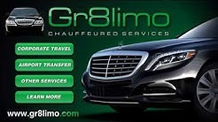 Luxurious Car Service from Fountain Valley CA to LAX