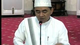 Video Alhikam Hikmah 144 download MP3, 3GP, MP4, WEBM, AVI, FLV Oktober 2018