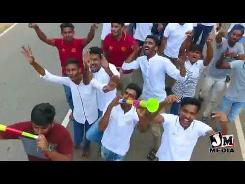 ALIGARH WALK After Movie By JM MEDIA 0777362492