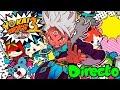 Yo Kai Watch 3 Sukiyaki I 48 I Directo 30 Usos En La Expendekai mp3