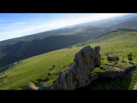 [Beautiful China 2009-01-10 720HD] Inner Mongolia