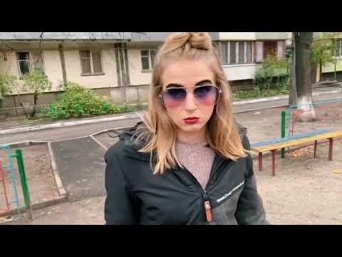 День рождение Настюхи — Настя Гонцул. Вайны с инстаграма 2020год Приколы с интернета. Смешные видео.