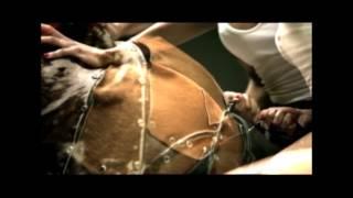 Ciara - Ride LA Riots Remix