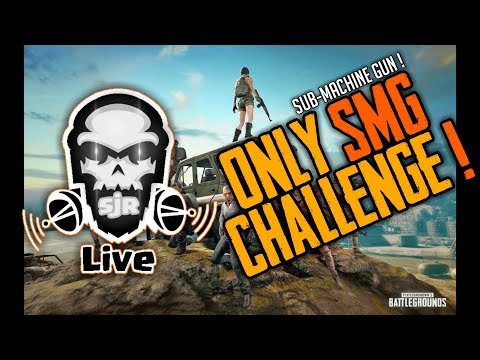 """Today's only """"SMG CHALLENGE """" TOO MUCH FUN COME ON"""