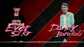Lagu Terbaru Ever Salikara Ft Dandy Barakati _ ADISTA ( Anak Disko Tanah )