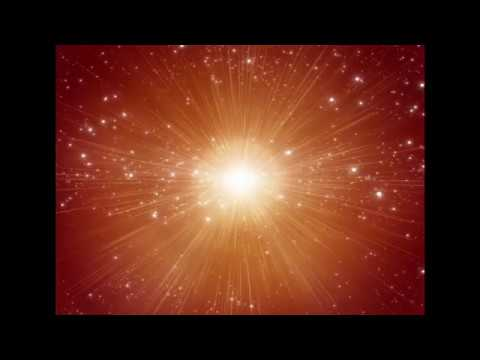 shiva light