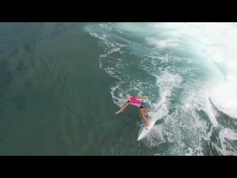 Telo Surf Villa Experience 2016