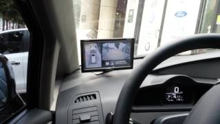 투리스모 360도 옴니뷰시스템.