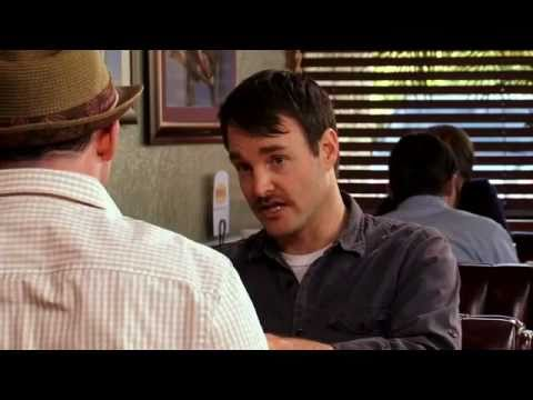 Will Forte and Dave Koechner Repopulate the World