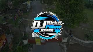 Tarekkkk Bosskuh💃| Safira Inema - Sakit Gigi ( DJ Ricko Pillow Remix )